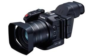 Canon-XC10-image-1