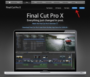hghgfinal-cut-pro-x-for-free-use-for-30-days-2